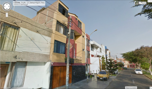 google maps photo of Casa de Clara 6